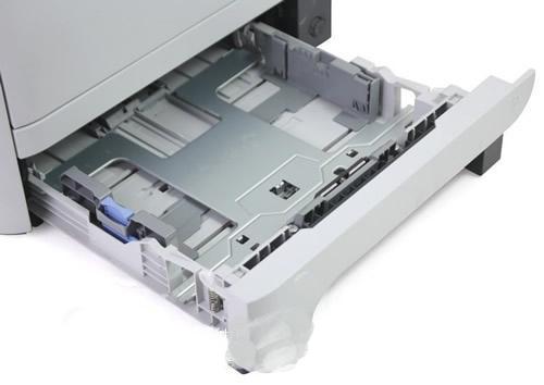HP2055桌面小型打印机.jpg